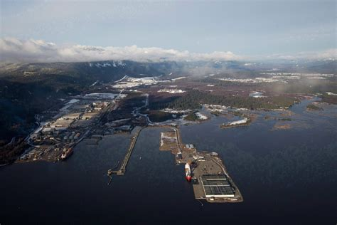 Conservatives approve Northern Gateway pipeline | Toronto Star